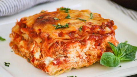 Lasagna-FEATURE-480x270.jpg
