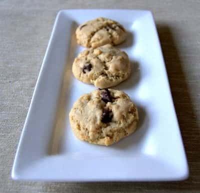 Brown-Butter-Coconut-Krispie-Choc.-Chip-Cookies