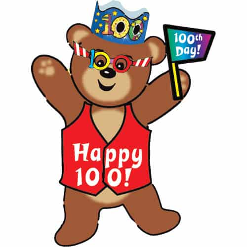 s happy 100th episode - 500×500