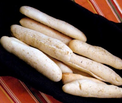 A copycat recipe olive garden breadsticks 365 days of baking for How many carbs in olive garden breadsticks
