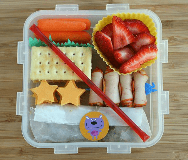 EASY BENTO PNG