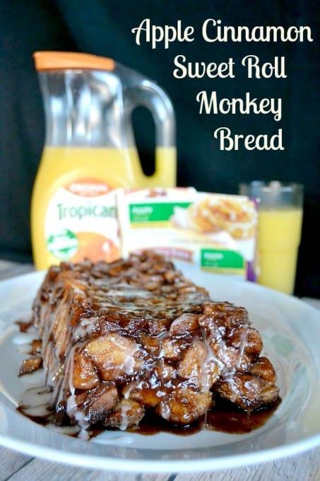 Apple-Cinnamon-Sweet-Roll-Monkey-Bread-A