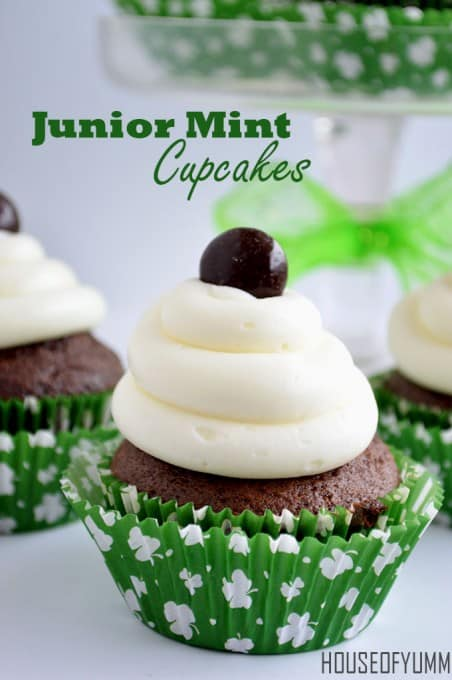 Jr-Mint-Cupcakes-1680name