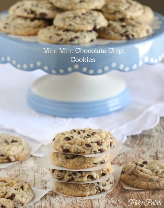 Mini-Mint-Chocolate-Chip-Cookies-11t