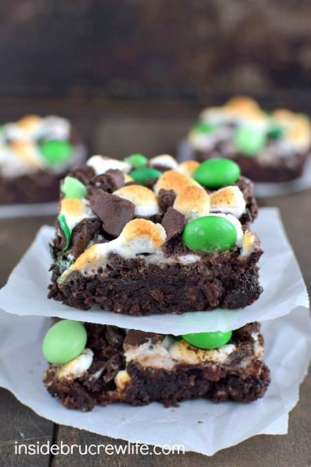 Mint-Smores-Brownies-7-1