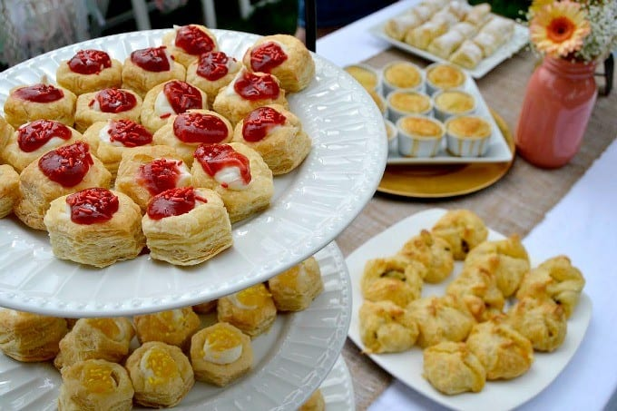 Pepperidge-Farm-Puff-Pastry-Party-4