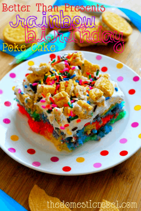 birthdaypoke
