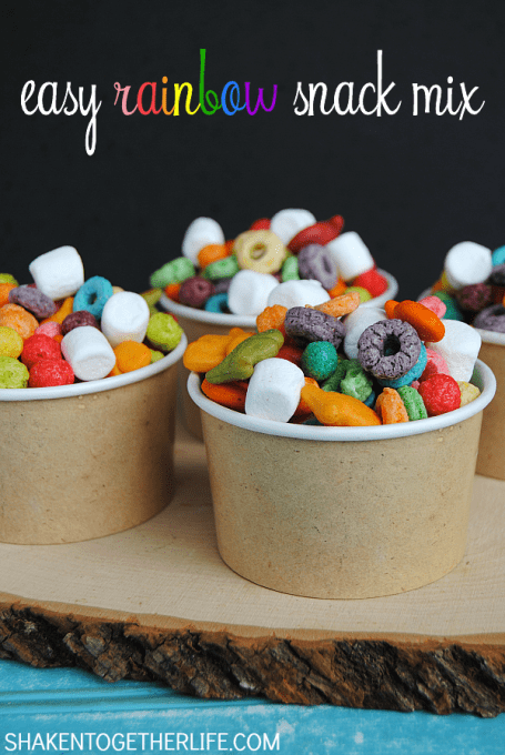 easy-rainbow-snack-mix-PIN
