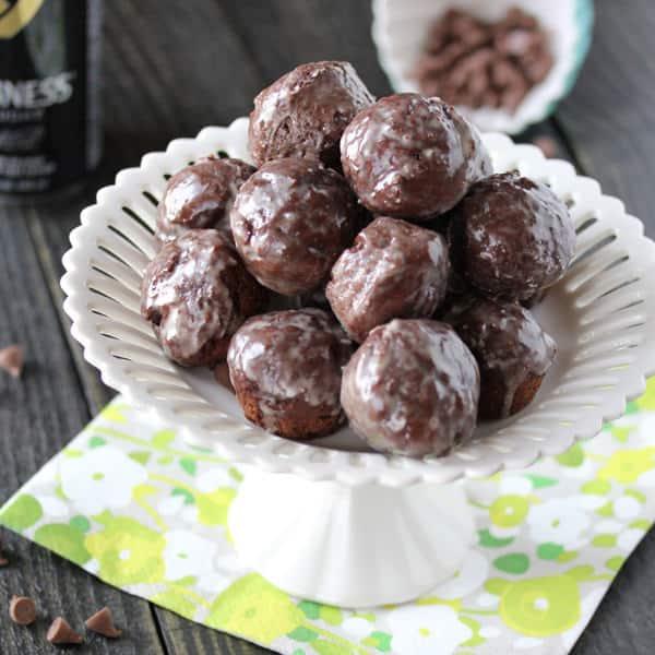 guinness-donuts-FG-blog