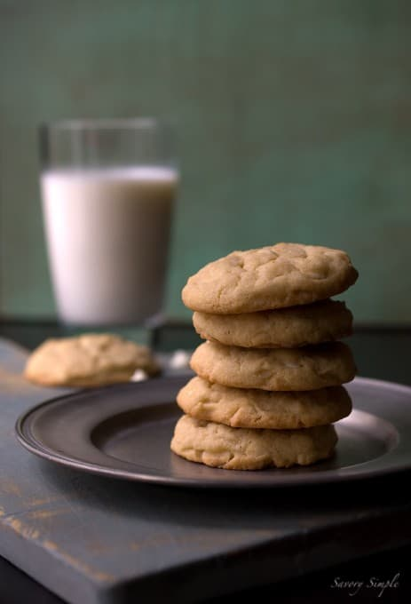 irish-cream-white-chocolate-chip-cookies_8551