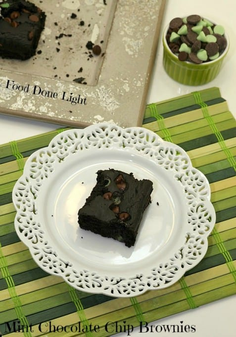 mint-chocolate-chip-brownies-9268-text