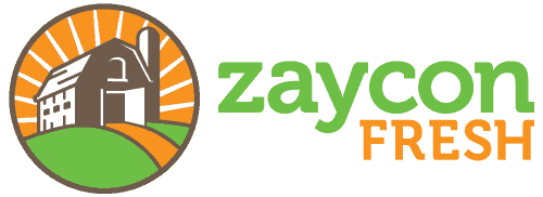 Zaycon Fresh - Quality Foods At Unbeatable Value, Direct from the Farm to Your Family Table.