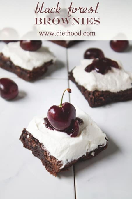 Black-Forest-Brownies_53wp