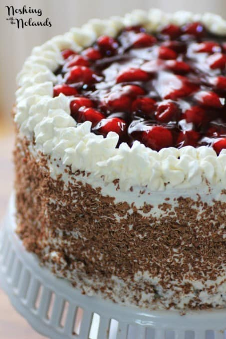 Black-Forest-Cake-by-Noshing-With-The-Nolands-2-Small