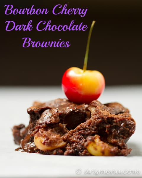 Bourbon-Cherry-Dark-Chocolate-Brownies.jpg