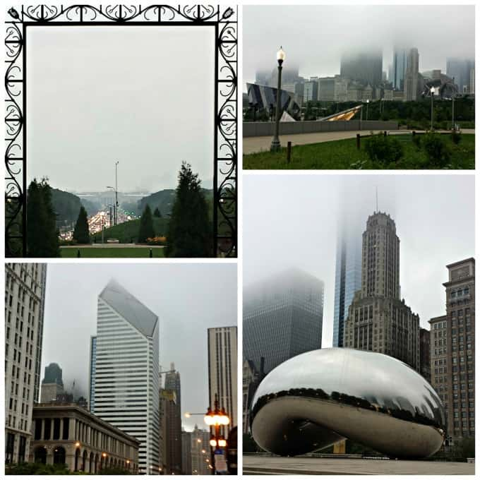 Chicago-Collage-1
