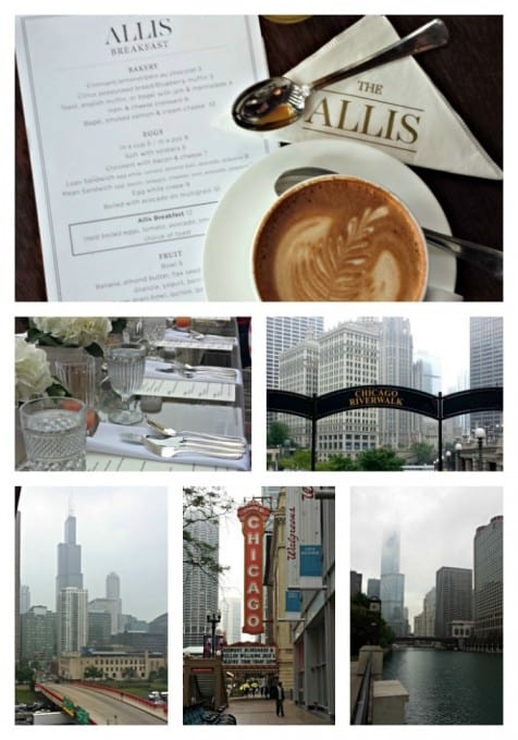 Chicago-Collage-2