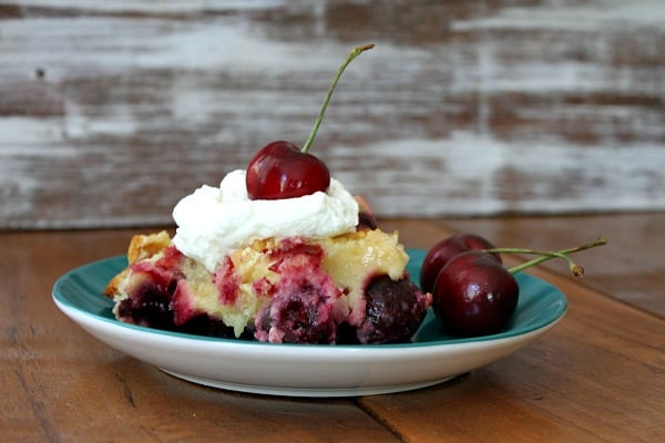 Easy-Cherry-Cobbler-Recipe-1