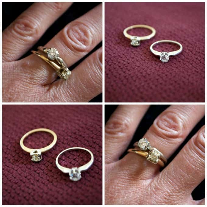Wedding-Ring-Collage-A