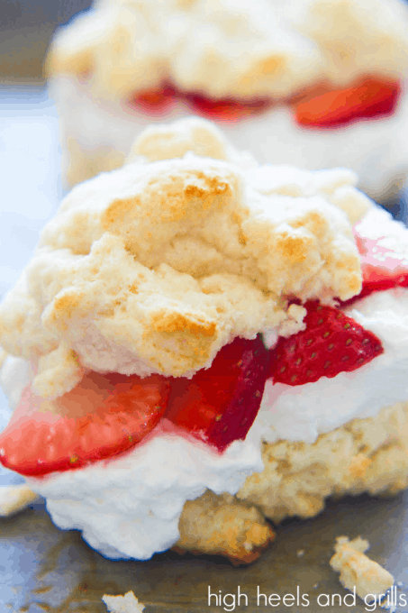 A+Strawberry+Shortcake+labeled