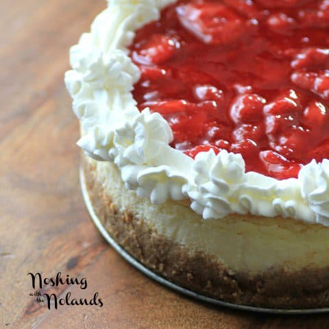 Light-and-Airy-Strawberry-Cheesecake-for-Canada-Day-by-Noshing-With-The-Nolands-7-Small1