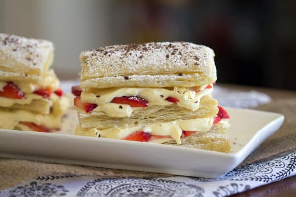Strawberry-Cheesecake-Napoleons-4