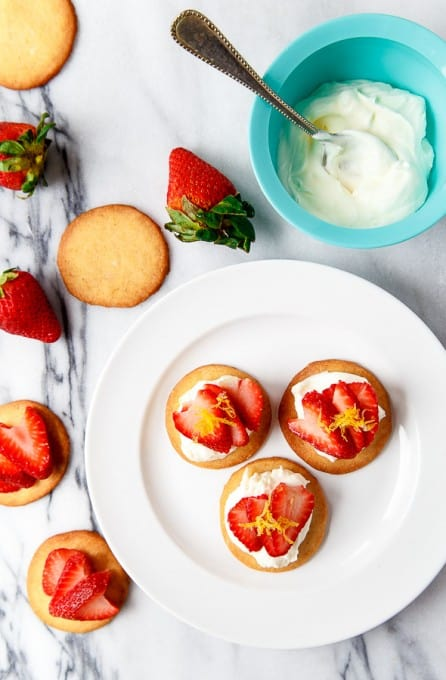 Strawberry-Shortcake-Cookies