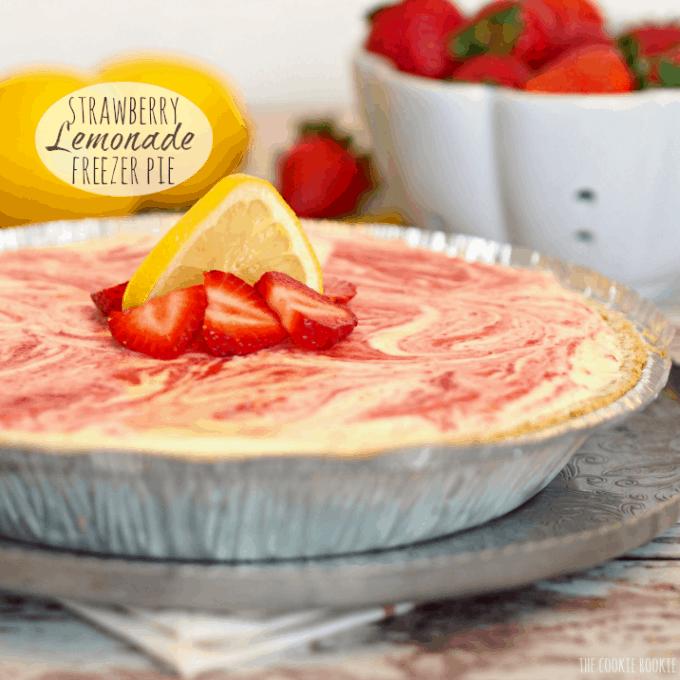 strawberry-lemonade-pie-6