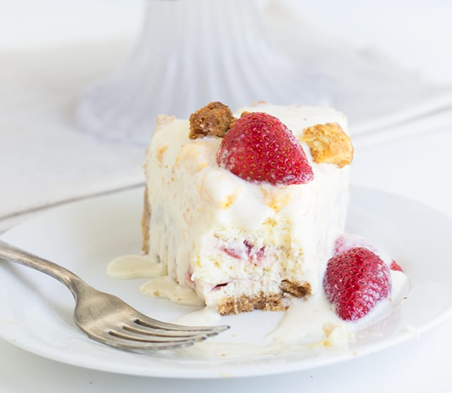 strawberry-shortcake-cheesecake6