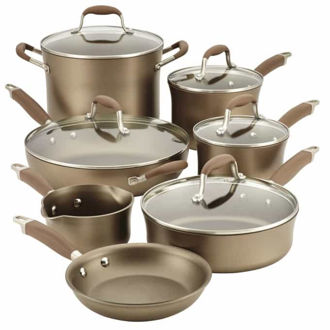 Anolon-12-Piece-Set