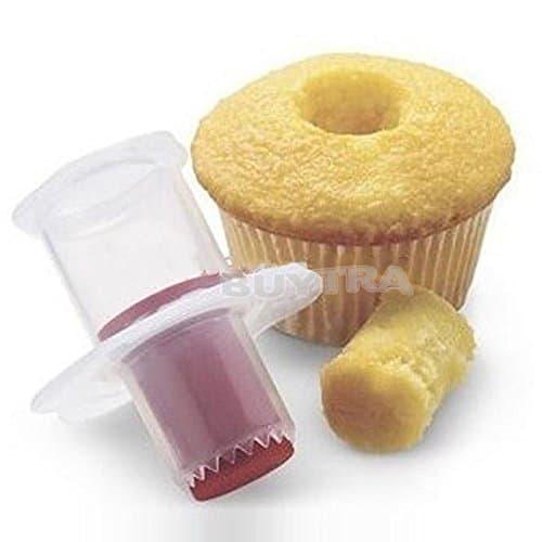 Cupcake-Holer