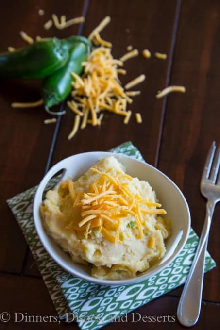 Jalapeno-Cheddar-Mashed-Potatoes-3