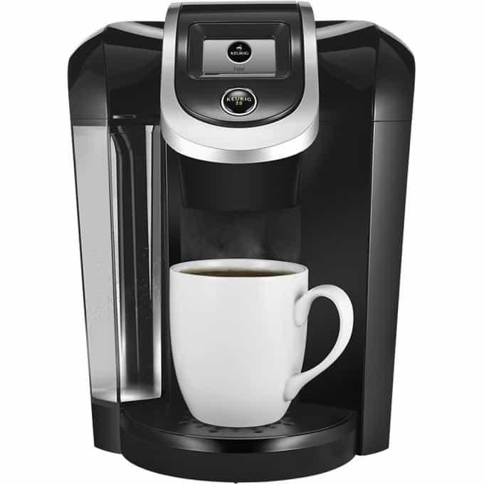 Keurig-2.0-BrewingSystem