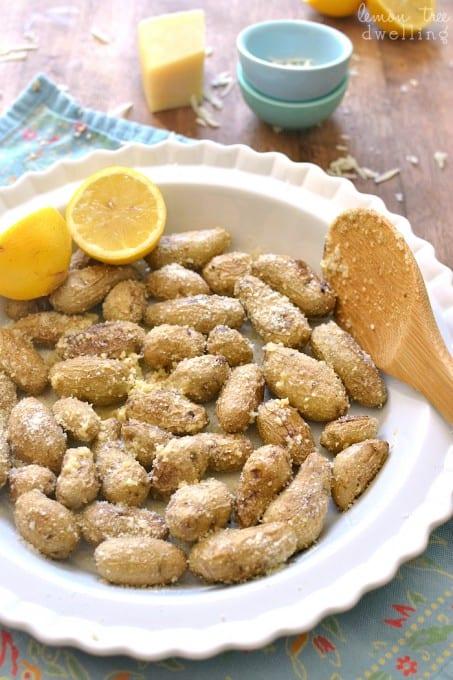 Lemon-Parmesan-Roasted-Potatoes-4b