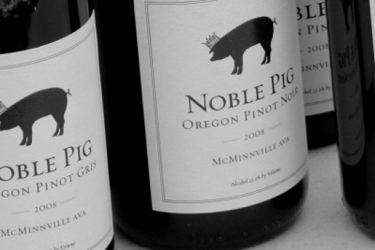 Noble-Pig-Bottle