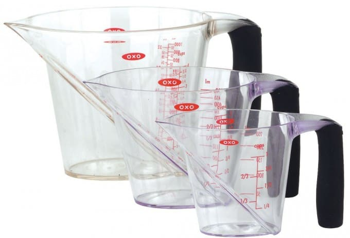 OXO-Measuring-Cups