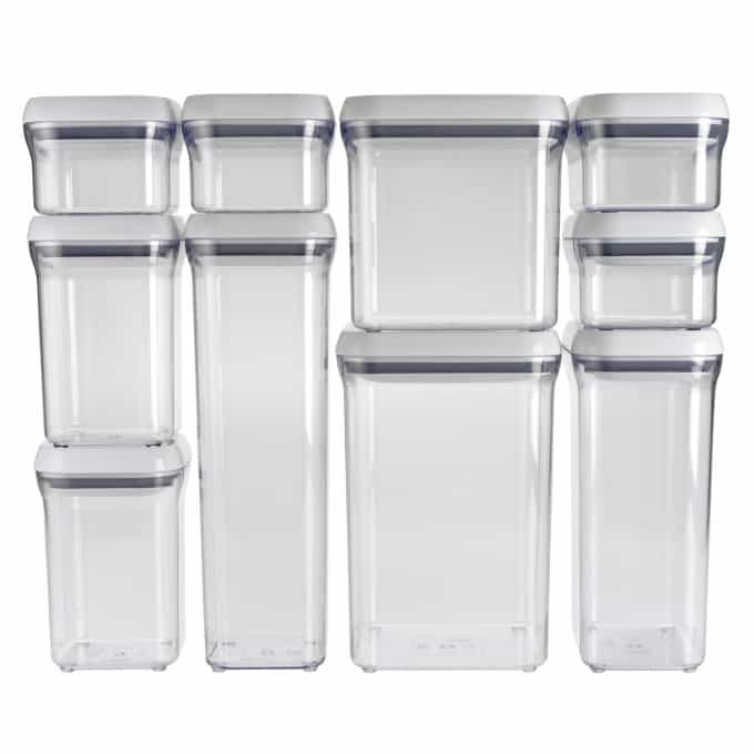 OXO-Pop-Containers-