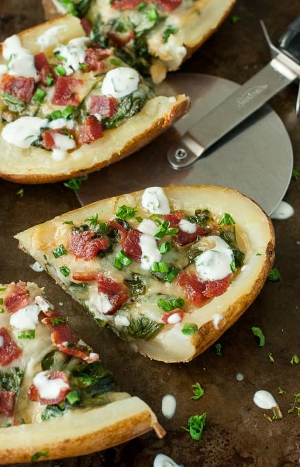 bacon-spinach-artichoke-potato-skins-recipe-PEASandCRAYONS-0938xL