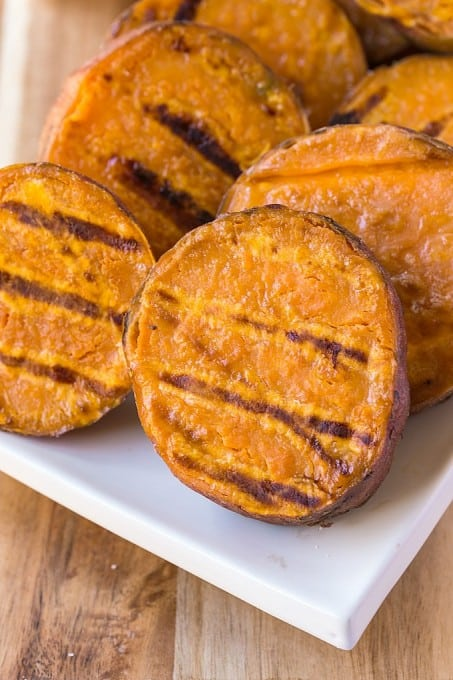 kettle-corn-grilled-sweet-potatoes-2
