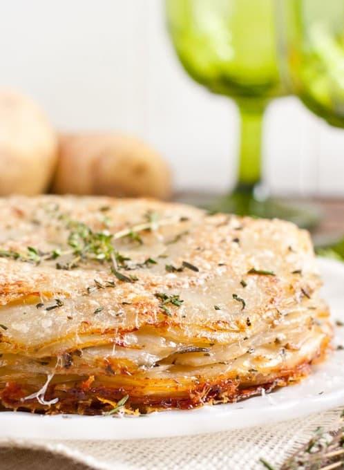 potatoes-anna-recipe-4