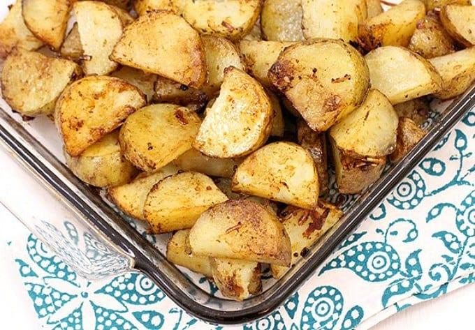 roasted-potatoes-600x417