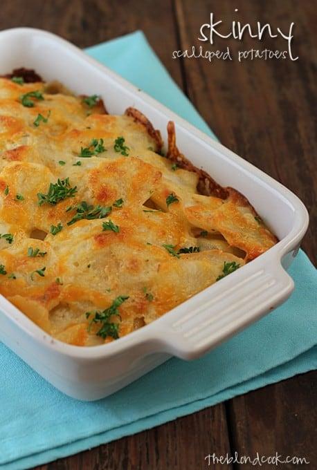skinny-scalloped-potatoes-5