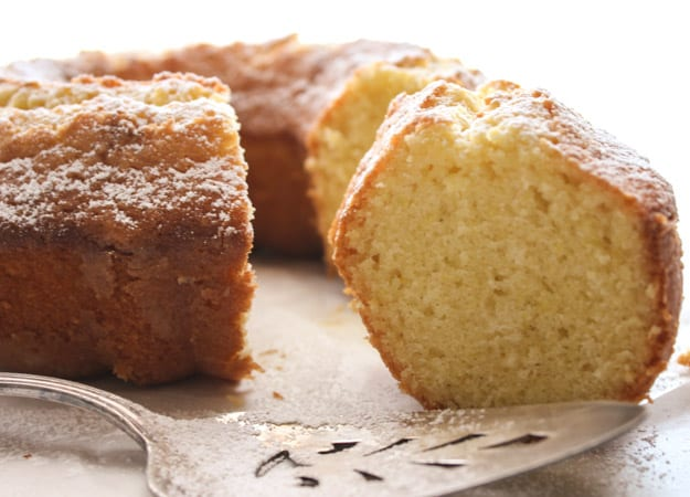 Italian-lemon-cream-cake-7-1-of-1