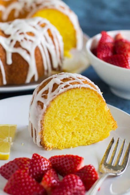Lemon-Bundt-Cake-Culinary-Hill-38-660x990