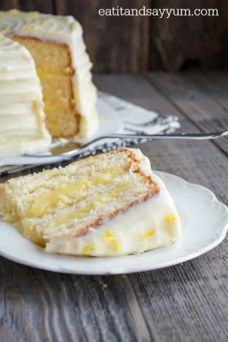 Lemon-Chiffon-Cake-from-eatitandsayyum-dessert-recipe
