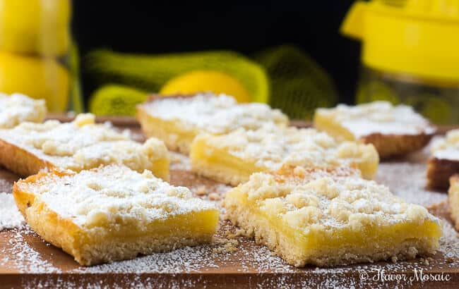 Lemon-Crumb-Bars-4