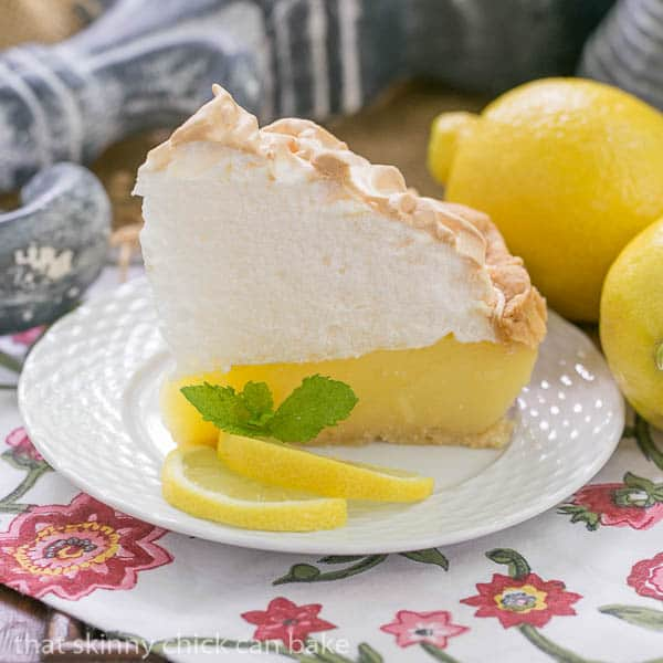 Lemon-Meringue-Pie-5