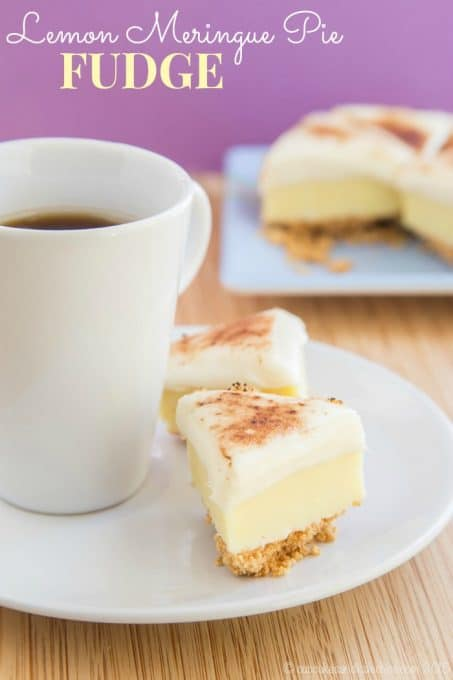 Lemon-Meringue-Pie-Fudge-recipe-0969-title1