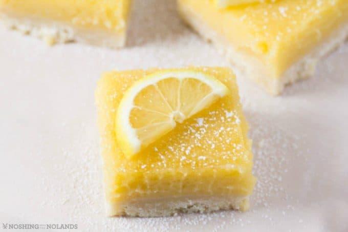 Lemon-Pie-Bars-by-Noshing-With-The-Nolands-Custom