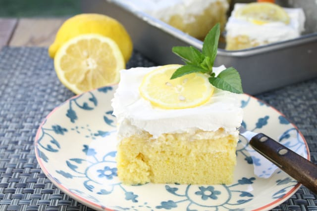 Lemon-Pineapple-Poke-Cake-Recipe-from-Miss-in-the-Kitchen